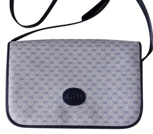 Gucci Cross Body Bag - item med img