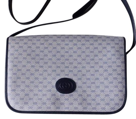 Preload https://img-static.tradesy.com/item/26023148/gucci-messenger-mini-gg-monogram-blue-coated-canvas-cross-body-bag-0-1-540-540.jpg