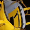 Marc Jacobs Tote in Yellow Image 3
