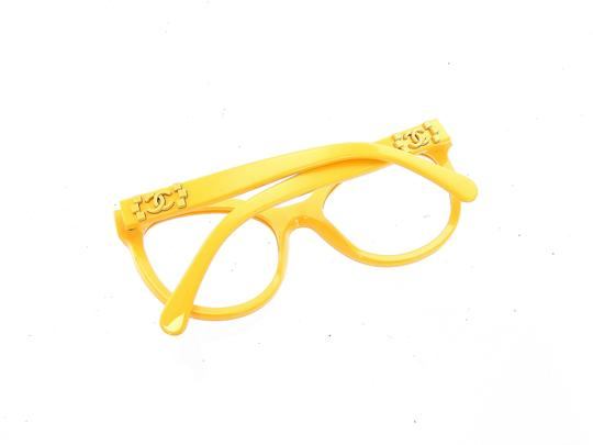 Chanel Chanel CH5315 1508/S6 54mm Frames Only Image 3