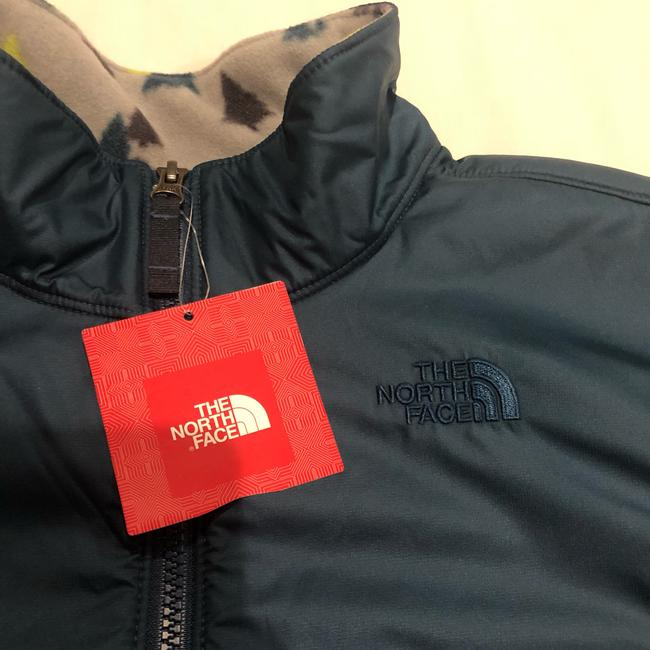 The North Face Sweater Image 2