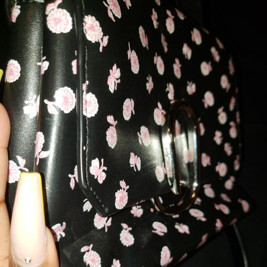 Preload https://item4.tradesy.com/images/31-phillip-lim-floral-alix-mini-top-handle-black-with-flowers-leather-satchel-26023228-0-1.jpg?width=440&height=440