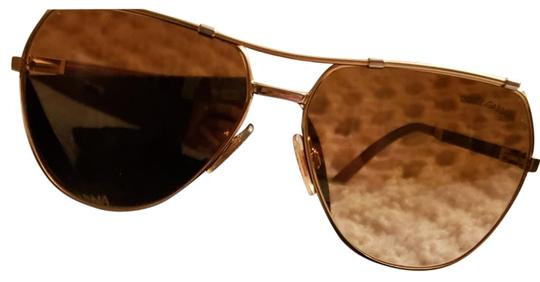 Preload https://img-static.tradesy.com/item/26023229/dolce-and-gabbana-browngold-dg2055-sunglasses-0-2-540-540.jpg