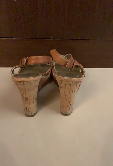 Guess Wedges Image 3