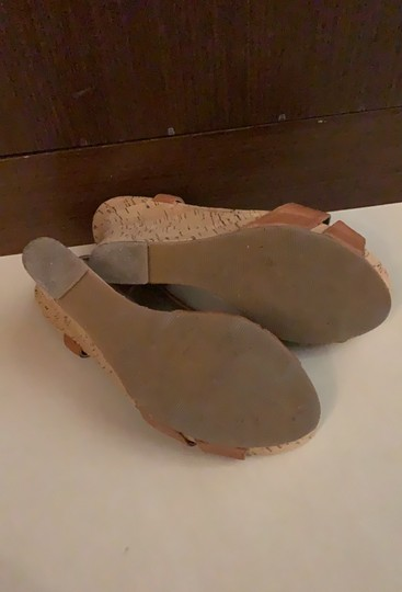 Guess Wedges Image 4