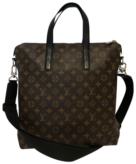 Preload https://img-static.tradesy.com/item/26023274/louis-vuitton-kitan-monogram-macassar-canvasleather-tote-0-3-540-540.jpg