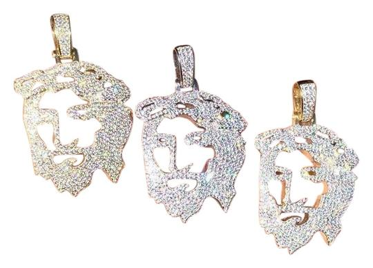 Preload https://img-static.tradesy.com/item/26023376/silver-solid-925-ghost-cut-out-jesus-piece-charm-0-3-540-540.jpg