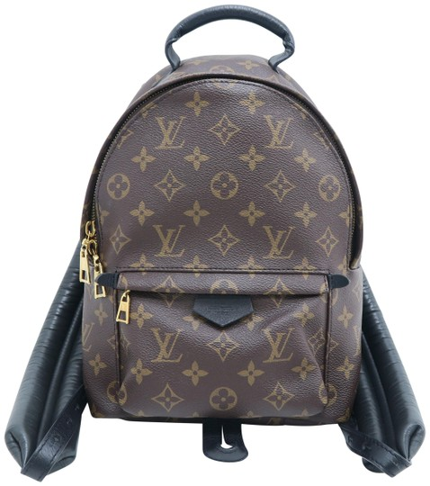 Preload https://img-static.tradesy.com/item/26023387/louis-vuitton-palm-springs-pm-brown-monogram-canvas-backpack-0-1-540-540.jpg