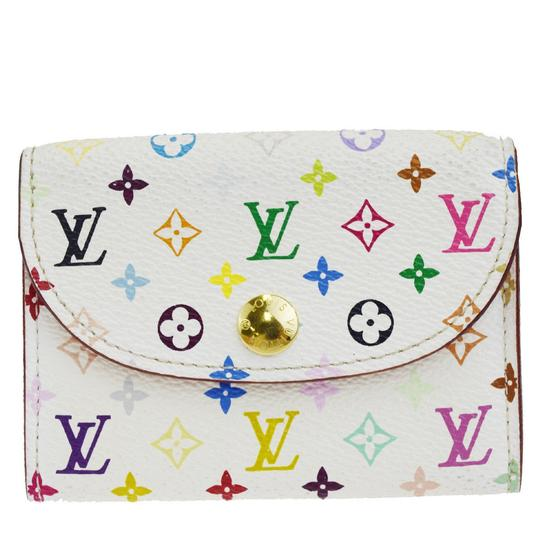 Preload https://img-static.tradesy.com/item/26023447/louis-vuitton-white-bifold-pass-card-case-monogram-multi-wallet-0-0-540-540.jpg