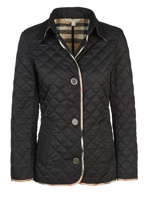 Preload https://img-static.tradesy.com/item/26023552/burberry-black-brit-quilted-60900-jacket-size-6-s-0-0-650-650.jpg