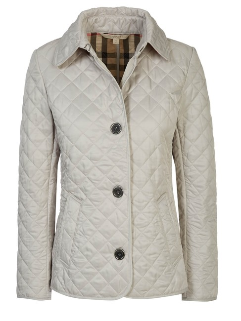 Preload https://img-static.tradesy.com/item/26023594/burberry-white-quilted-60893-jacket-size-6-s-0-0-650-650.jpg