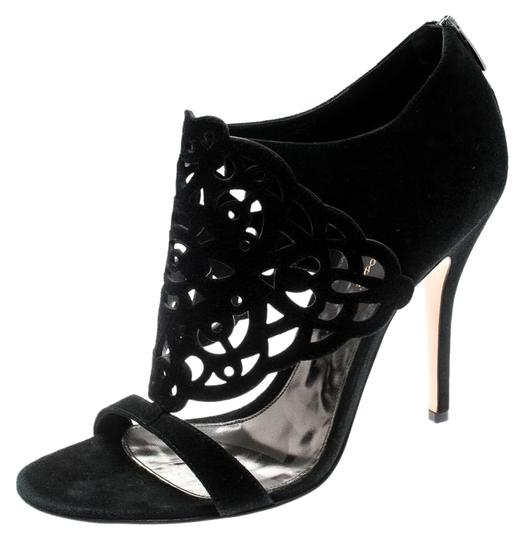 Preload https://img-static.tradesy.com/item/26023602/gianvito-rossi-black-suede-cutout-sandals-size-eu-40-approx-us-10-regular-m-b-0-1-540-540.jpg