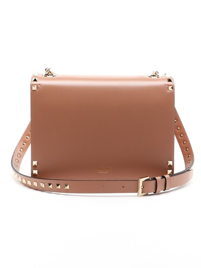 Valentino Shoulder Bag Image 1