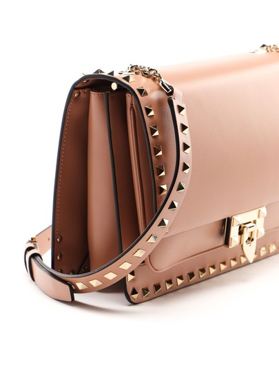 Valentino Shoulder Bag Image 3