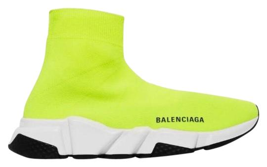 Preload https://img-static.tradesy.com/item/26023747/balenciaga-speed-trainer-high-top-stretch-knit-sock-sneakers-size-eu-37-approx-us-7-regular-m-b-0-1-540-540.jpg