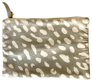 Clare V. Gray Clutch