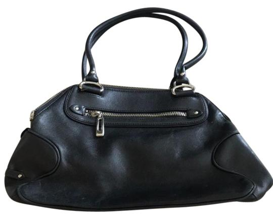 Cole Haan Shoulder Bag Image 0