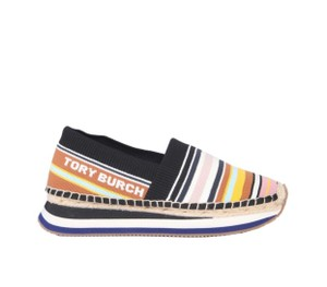 Tory Burch MULTI WEBBING STRIPE Athletic
