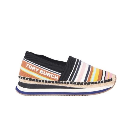 Preload https://img-static.tradesy.com/item/26024352/tory-burch-multi-webbing-stripe-daisy-mixed-material-slip-on-sneakers-size-us-95-regular-m-b-0-2-540-540.jpg