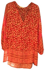 Spell & the Gypsy Collective Tunic