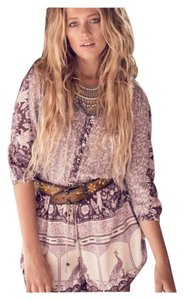 Spell & the Gypsy Collective Boho Beachy Dress