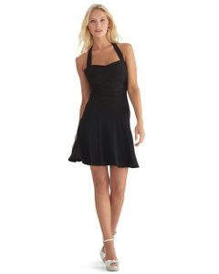 White House | Black Market Flippy Shapewear Whbm Dress