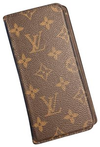 Louis Vuitton iPhone 6 Plus Folio