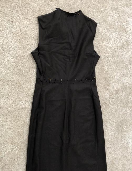 Tahari Dress Image 4