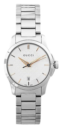 Preload https://img-static.tradesy.com/item/26025501/gucci-ya126523-g-timeless-stainless-steel-watch-0-1-540-540.jpg