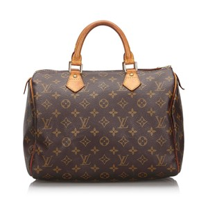 Louis Vuitton 9hlvbo019 Vintage Shoulder Bag