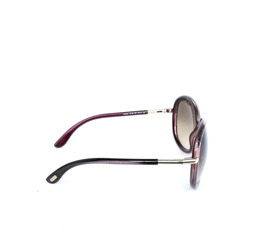 Tom Ford Clothidle TF162 58F Image 5