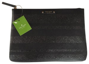 Kate Spade haven lane Gia pouch