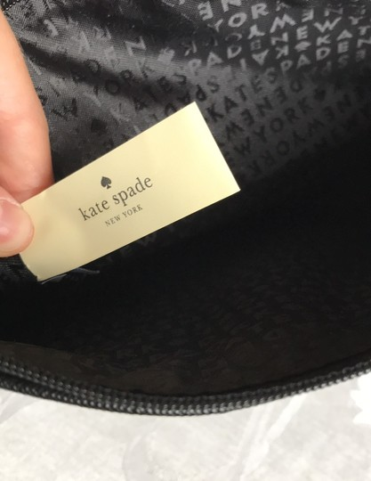 Kate Spade haven lane Gia pouch Image 8