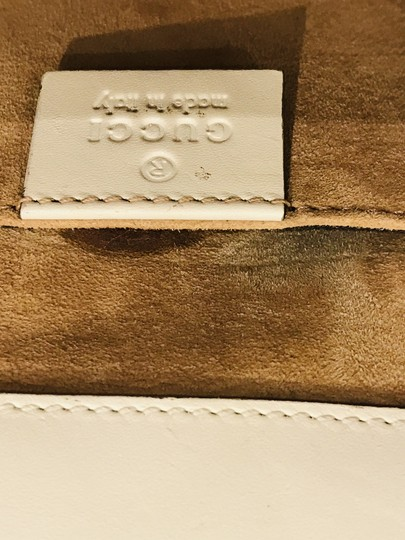 Gucci Shoulder Bag Image 11