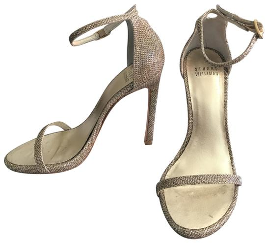 Preload https://img-static.tradesy.com/item/26025737/stuart-weitzman-textured-silver-nudist-heel-in-lame-sandals-size-us-6-regular-m-b-0-2-540-540.jpg