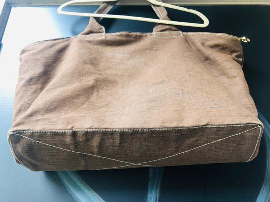 Marc by Marc Jacobs Tote in brown Image 7
