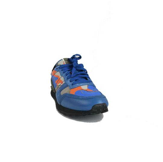 Preload https://img-static.tradesy.com/item/26025871/valentino-blue-orange-camo-sneakers-size-eu-41-approx-us-11-regular-m-b-0-0-540-540.jpg