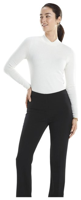 mm lafleur Sweater Image 0
