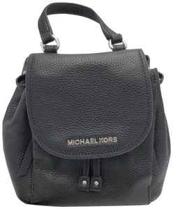 MICHAEL Michael Kors Cross Body Bag