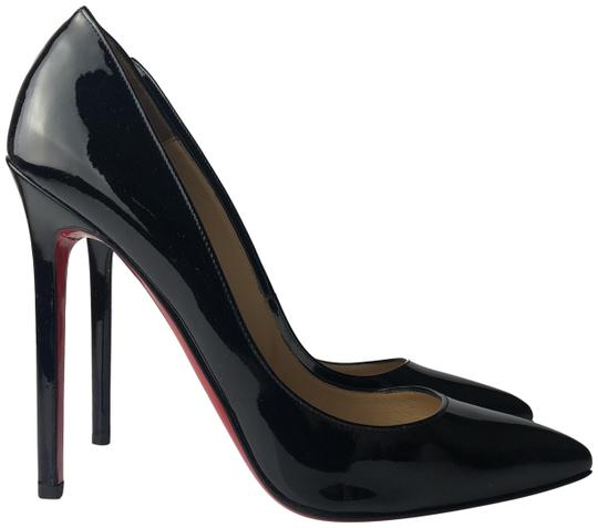 Preload https://img-static.tradesy.com/item/26026075/christian-louboutin-black-pigalle-120-patent-calf-euro-pumps-size-eu-37-approx-us-7-regular-m-b-0-1-540-540.jpg