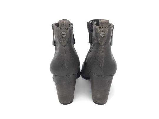 Vince Camuto Steel Grey Boots Image 3