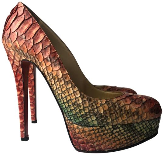 Preload https://img-static.tradesy.com/item/26026155/christian-louboutin-bianca-multicolor-140-python-snakeskin-pumps-size-eu-35-approx-us-5-regular-m-b-0-1-540-540.jpg