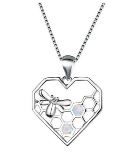 Necklace Image 1