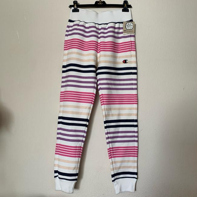 Champion Relaxed Pants Image 1