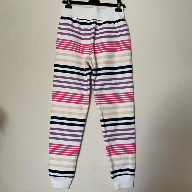 Champion Relaxed Pants Image 2