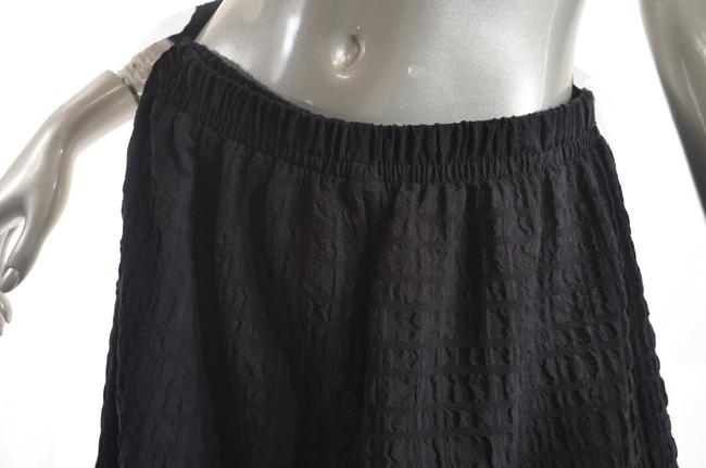 Dress To Kill Relaxed Pants Black Image 2