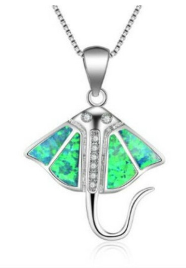 Necklace Image 0