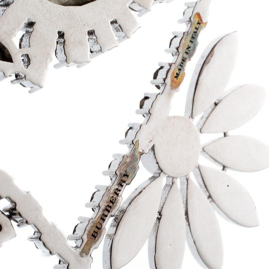 Burberry Burberry 13 cm; 2.50 cm Fashion and Silver Jewelry Image 4