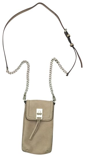 Preload https://img-static.tradesy.com/item/26030695/rebecca-minkoff-bagno-stain-or-damage-no-tags-tan-suede-leather-cross-body-bag-0-3-540-540.jpg