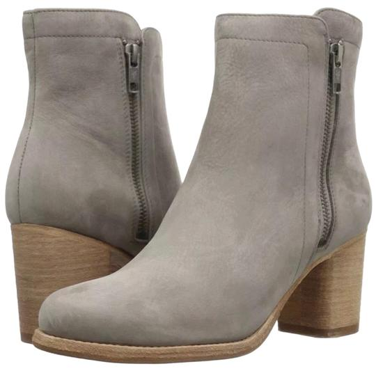 Preload https://img-static.tradesy.com/item/26030722/frye-new-women-addie-double-zip-ankle-size6-bootsbooties-size-us-6-regular-m-b-0-1-540-540.jpg